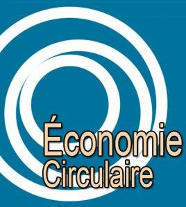 economie_circulaire