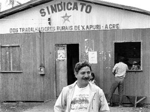 chico-mendes-syndicat