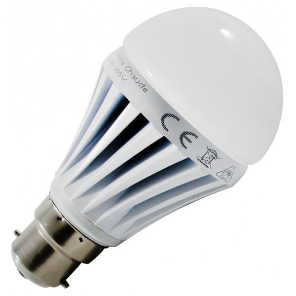 ampoule-led-b22-5-watt-eq-35-watt