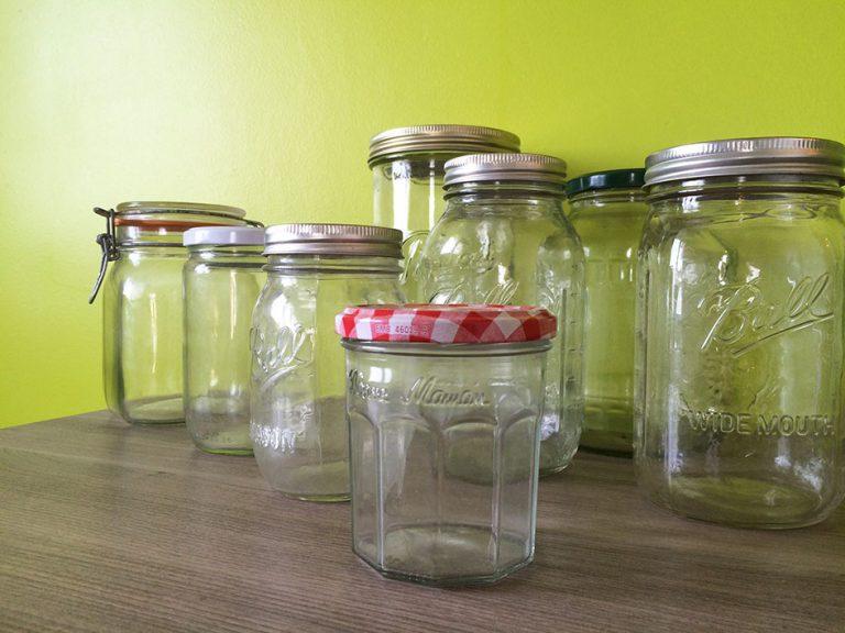 Conserves de tomates maison le billet d veloppement durable for Autoclave pour conserves maison