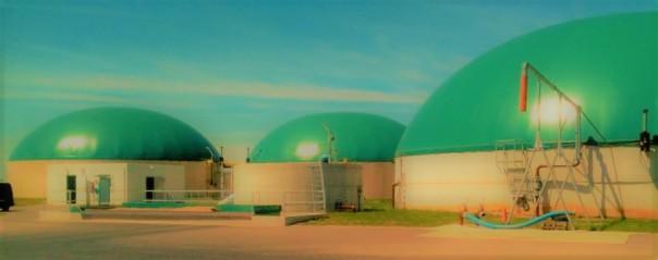 biomasse-biogaz