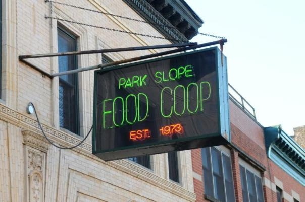 park-slope-food-coop