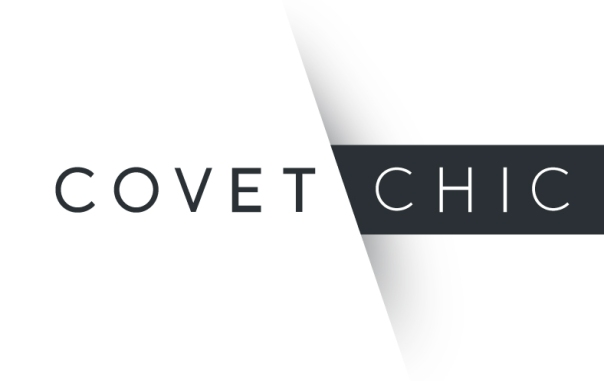 covetchic-quadri
