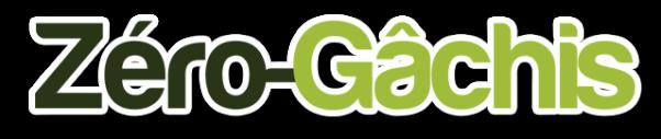 zero-gachis
