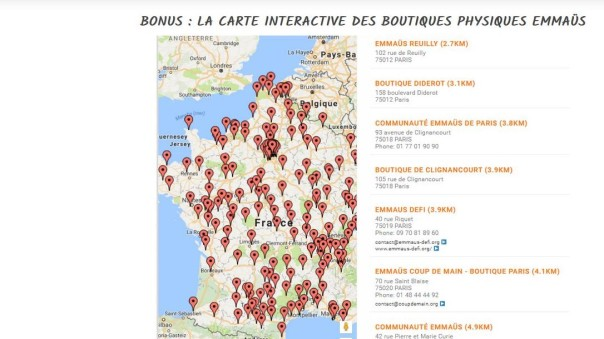 carte interractive (2)