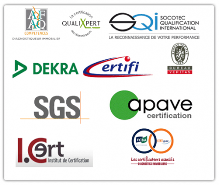 LOGO-CERTIFICATIONS-e1400166379853
