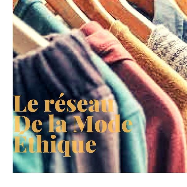 le réseau de la mode éthique- lebilletdd.com